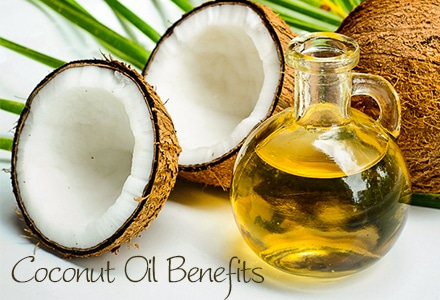 coconut oil3