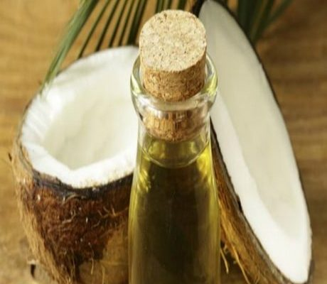 coconut oil6