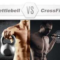 kettlebell-vs-crossfit