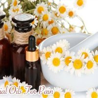 essential-oils-for-pain