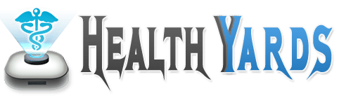 HealthYards